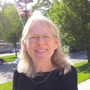 Ann Quackenbos