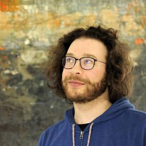 Arnaud Gautron's Profile
