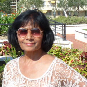 Hemu Aggarwal's Profile