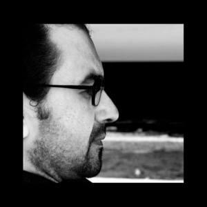Adnan Meatek's Profile