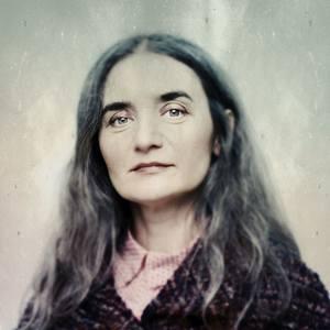 Elettra Gorni's Profile