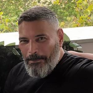 Antonio de Campos's Profile