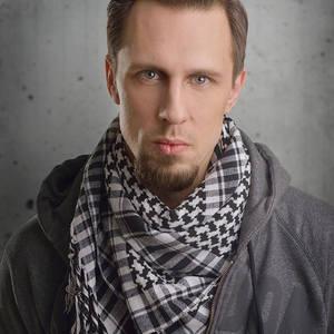 Dmitrij Makarov