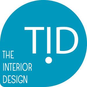 TID The Interior Design's Profile
