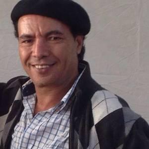 Chouaib Saidi