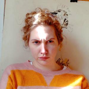 Lula Bajek avatar