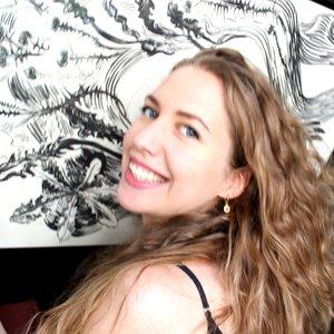 Lula Bajek's Profile