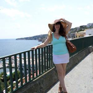 Sharon Worley's Profile