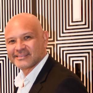 Wuilfredo Soto's Profile