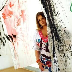 Simonida Filipova Kitanovska's Profile