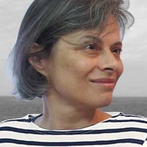 Barbara Fellner