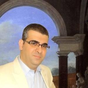Esam Jlilati's Profile