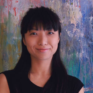 Meevi Choi's Profile