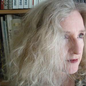 Marta Grassi's Profile