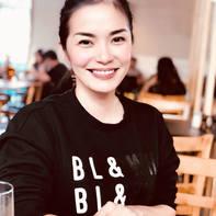 Michelle Yap