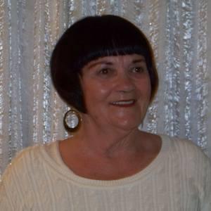 Bonnie Jean Lukin's Profile