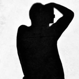 Hal Brandes's Profile