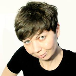 Marina Gorkaeva's Profile