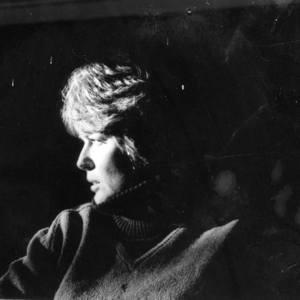 Jane McNichol