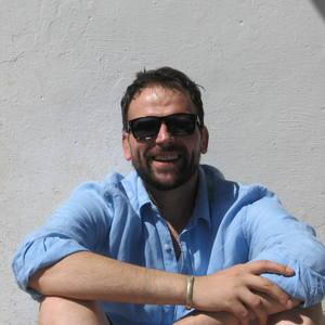 Dejan Sevo's Profile