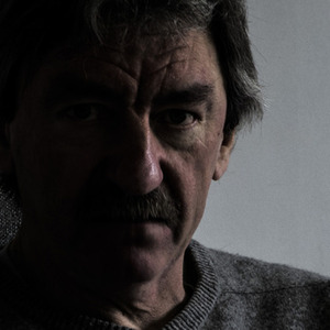 Chris Vanden Broeke's Profile