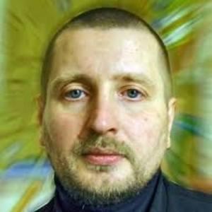 Taras Tryndyk
