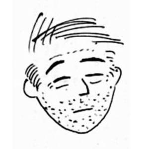 Hugo Kobayashi's Profile
