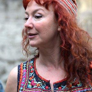 Tetiana Tarasenko's Profile
