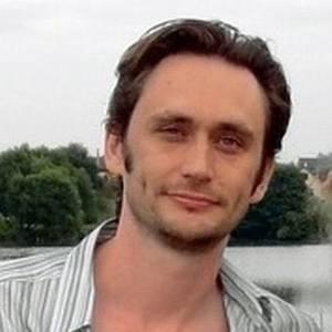 Oleg Filin's Profile