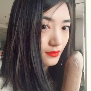 fenghua cui
