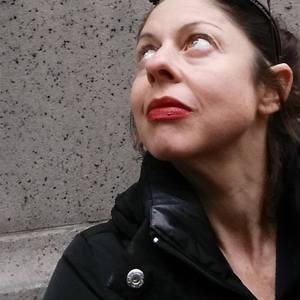 Deborah Kern's Profile