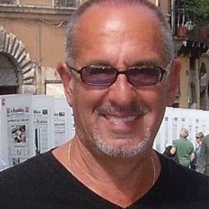 Steve Palumbo's Profile