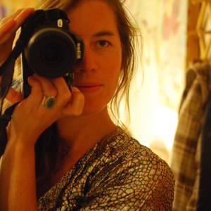 Esther Hoflick
