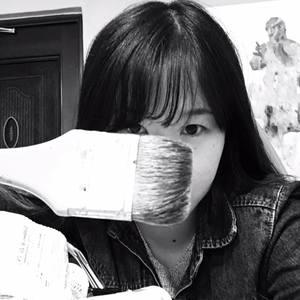 ChaeEun Nam