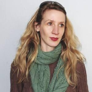 Clare Doveton