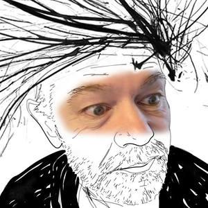 Philippe Lejeune's Profile