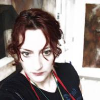 Leyla Aysel Munteanu