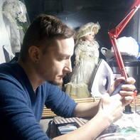 Severyn Savchuk