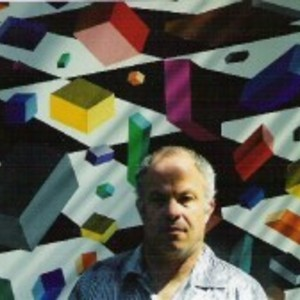 Ralph Berko's Profile