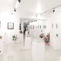 Gallery Miz