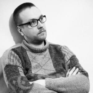 Dmitriy Turbasov