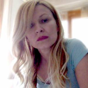 Danijela Knezevic's Profile