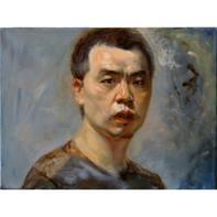 Liu Ting