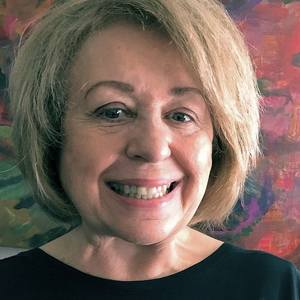 Lillian Winkler's Profile