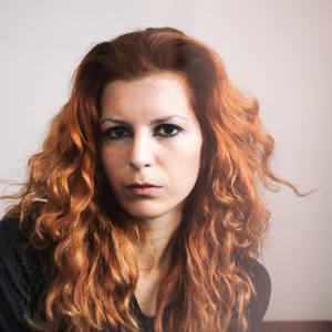 Dorotheya Dimitrova's Profile
