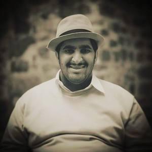 Ahmed Al-Thani's Profile