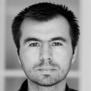 Dariusz Latocha's Profile