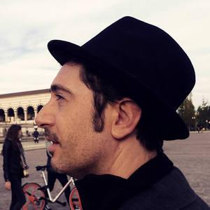 Paolo Borile's Profile