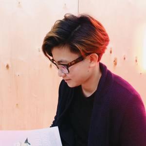Lau King's Profile