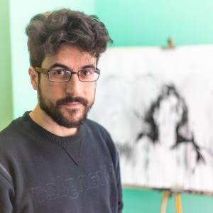 Fernando Rodríguez's Profile